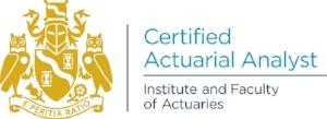 certified_actuarial_analyst-232941-edited.jpg