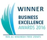 Business-Awards-RAK.jpg