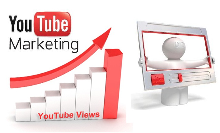 YouTube Marketing Courses Through Distance Learning in Dubai