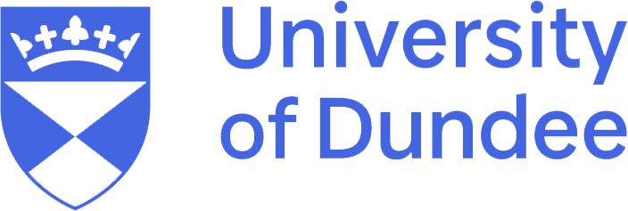 dundee_university_color.png