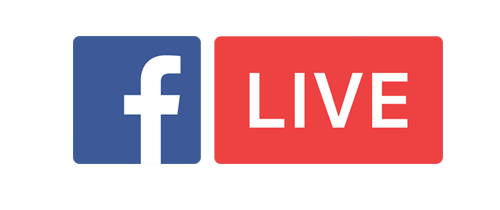 facebook-live-icon.png