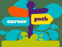 MBA Career Path