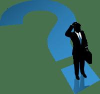 MBA blogs