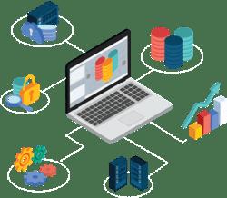 Online MSc Data Science