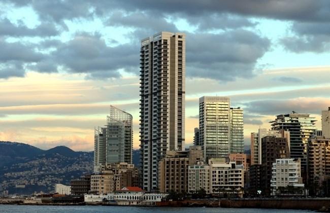 Beirut-Housing-Prices.jpg