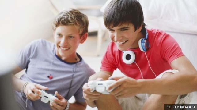 Gaming-addiction.jpg