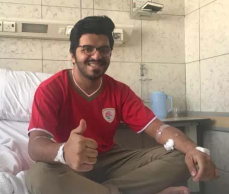 Injured-Omani-football-fans.jpg