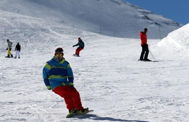 Lebanon-Ski.jpg