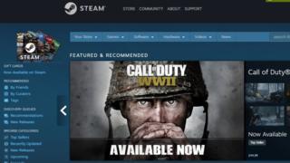 Online-games-bitcoin.jpg