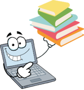 Online-distance-learning