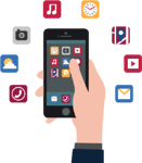 HR Apps