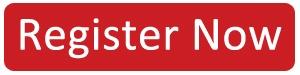 Register-Now.jpg