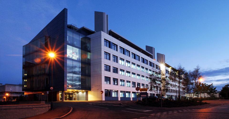 University-of-Dundee.jpg