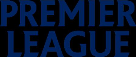 UK_Premier_League_logo.png