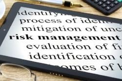 risk-management-970820-edited.jpg