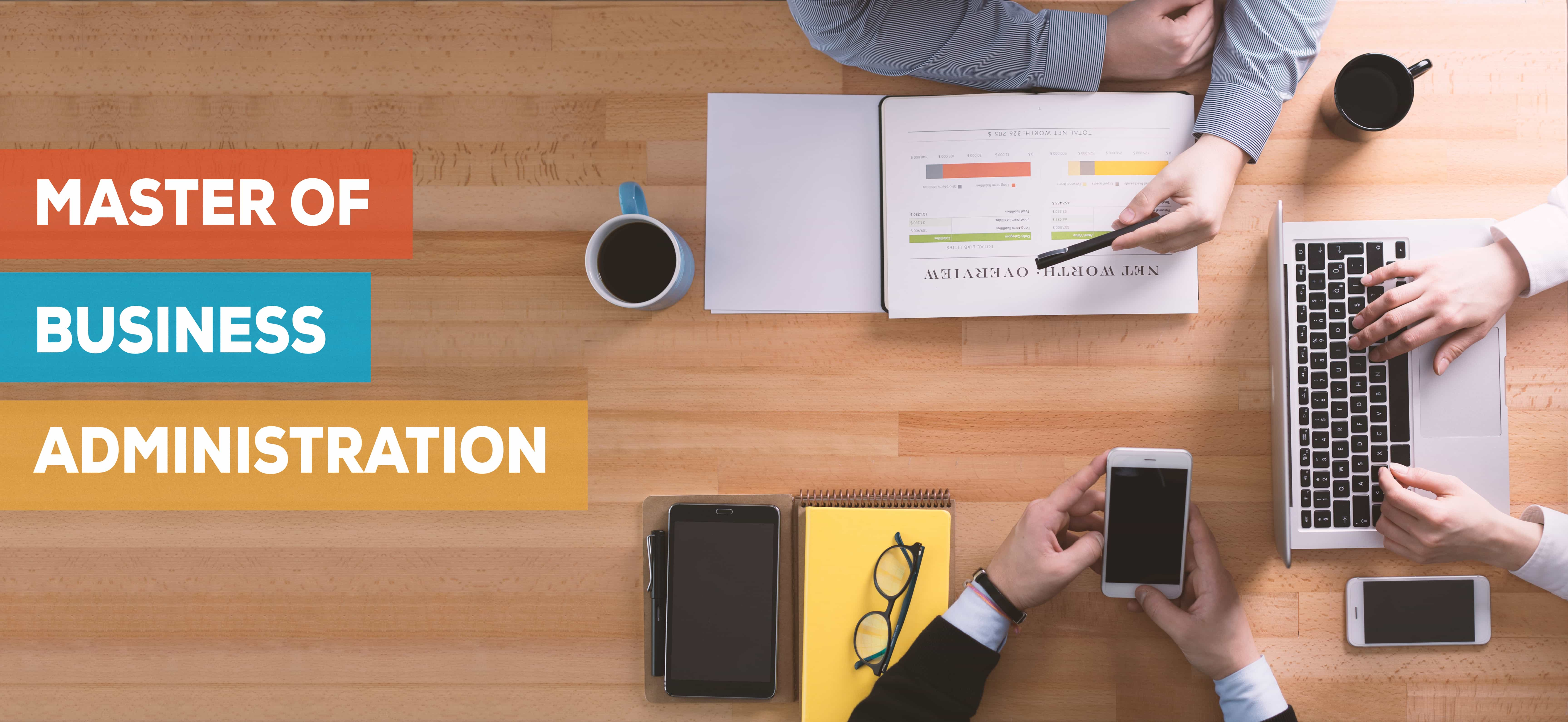 MBA-Pillar-Page-Banner