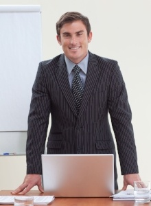 Business Management Top Up Degree Distance Learning - A gold mine?