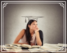 How to get started with Educational Excellence: Distance Education UAE