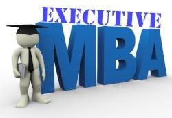 executive-mba-mcm-364541-edited.jpg