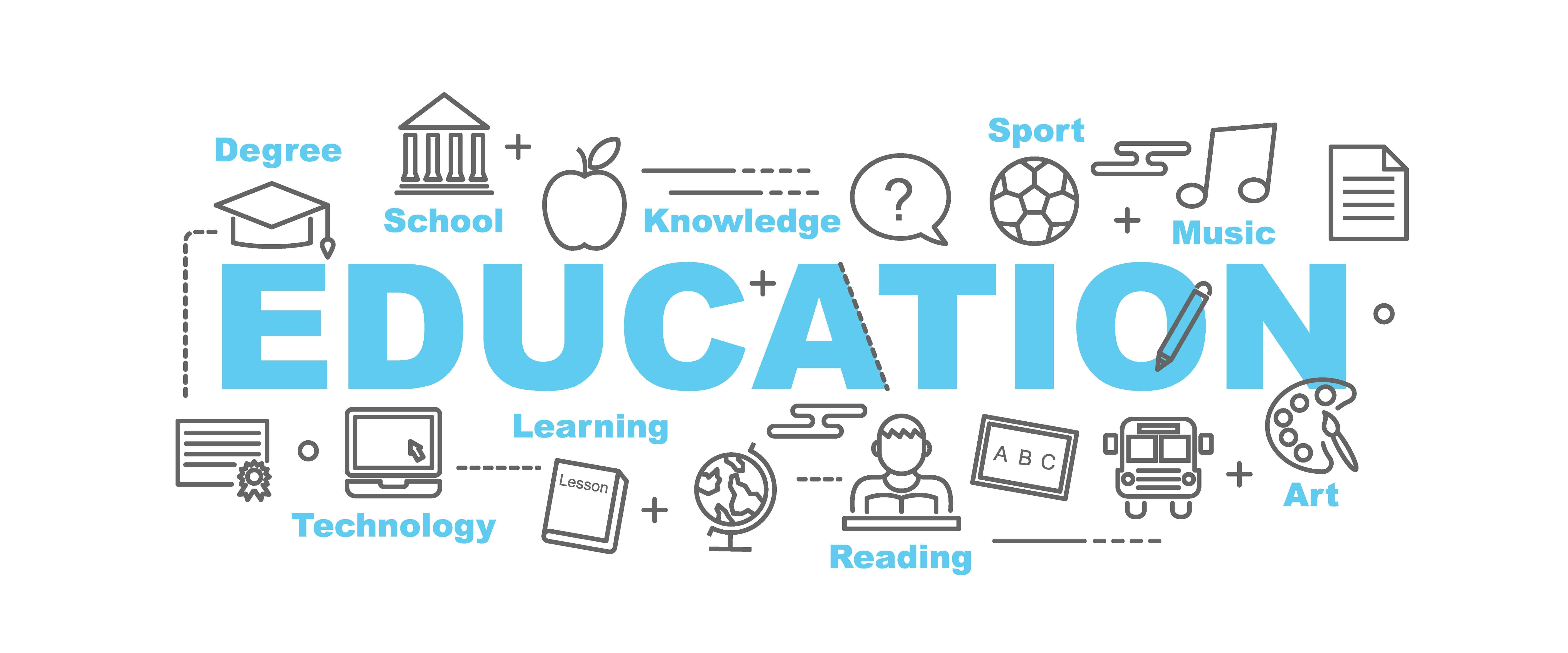 Education-Pillar-Page-Banner