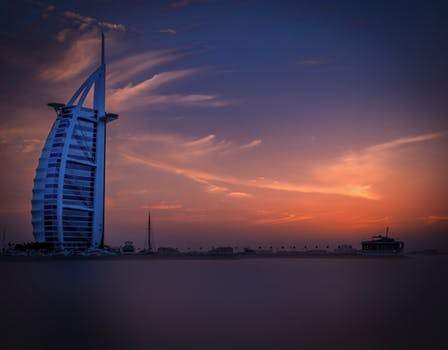 Tourism_Dubai.jpeg