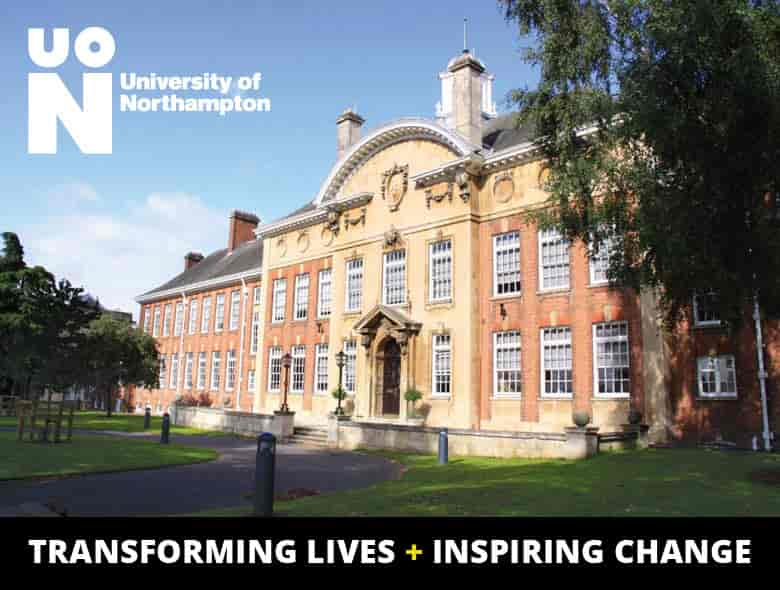 university-of-northampton-avenue-campus-tagline.jpg